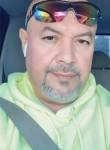 Miguel Ángel , 50, Round Lake Beach