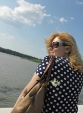Ok Sana, 46, Ukraine, Kharkiv