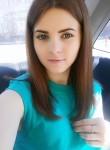 Polina, 20  , Zarinsk