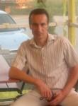 Saakyan, 47  , Kameshkovo