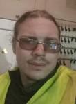 Serkis, 32  , Volokolamsk