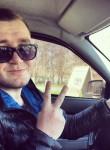 Gena, 21  , Tskhinval