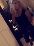 kayla, 20  , Staunton