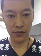 长黑粗硬大, 30, China, Dehui