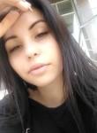 Anna, 20  , Krasnodar