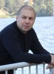 Sergey, 47, Krasnoyarsk