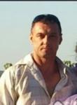 Igor, 43  , Cheboksary