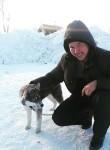 Asyl, 37  , Pavlodar
