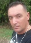 Paulo Ricardo , 44  , Rolante