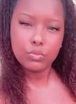 Thayane, 26  , Nilopolis