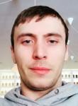 Igor, 27, Kharkiv