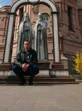 Kolya, 30, Ukraine, Kiev