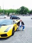 Stepan, 37  , Comrat