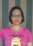 Joha, 35  , Ponce
