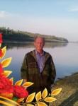 Aleksandr, 51  , Rubtsovsk