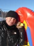 Evgeniy, 38  , Maykop