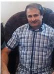 nikolai, 53  , Cherkasy