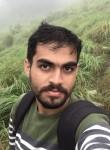Jibz, 26  , Rewari