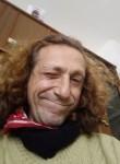 Gino, 48  , Palermo