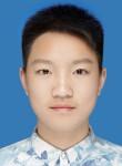 fresh, 21  , Nanjing