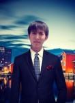 Nұrlybek, 24, Astana