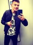 Andrey, 18  , Pryluky