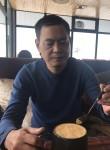 林哥, 52, Chengdu
