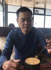 林哥, 53, China, Qinhuangdao
