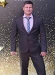 Dmitriy, 41, Chaykovskiy