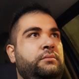 Salvatore, 32  , Sparanise
