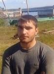 Ruslan, 35  , Monchegorsk