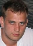 Alex, 36  , Moscow