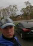 Sergey, 45, Arkhangelsk