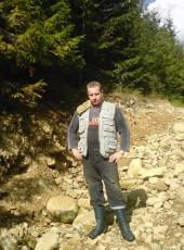 Роман, 47, Ukraine, Kalush