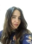 Наталия, 39 лет, Полтава