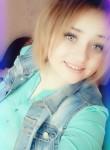 Natalya, 22  , Pervomayskiy (Tambov)