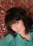 Елена, 51  , Makiyivka