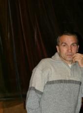 mansur, 60, Russia, Minusinsk