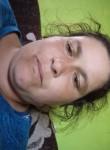 Bárbara, 18  , Custoias