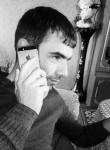 Kolya, 31  , Tbilisi