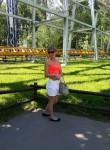 Elena, 20  , Priozersk