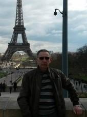 Stasys, 62, United Kingdom, Boston