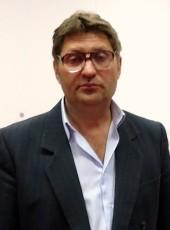 vladimir, 57, Russia, Volgograd