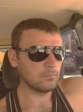 Aleksey, 40, Ukraine, Khartsizk