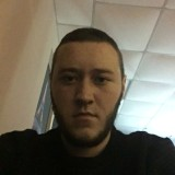 Vitaliy, 20  , Mahdalynivka