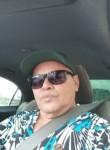 Jota filho , 55  , Belem (Para)