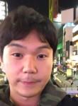 돈깨스루, 34  , Seongnam-si