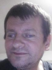Jaroslav, 53, Austria, Vienna