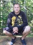 Pavel, 40  , Sokcho