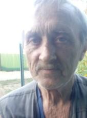 Sergey, 66, Russia, Chelyabinsk